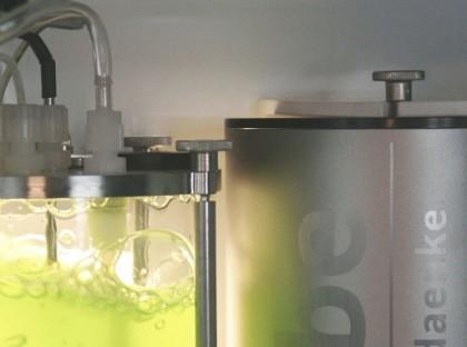 Algae Toximeter from bbe Moldaenke