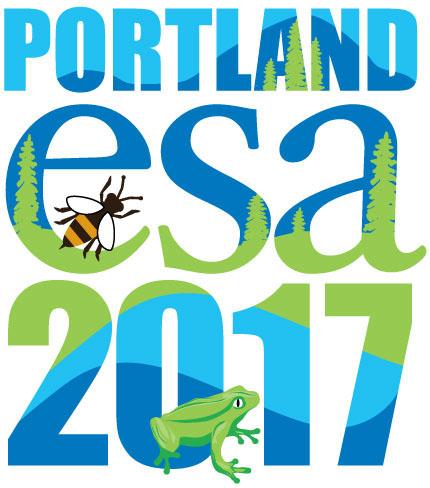 #ESA2017