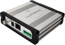 MetStream from Gill Instruments