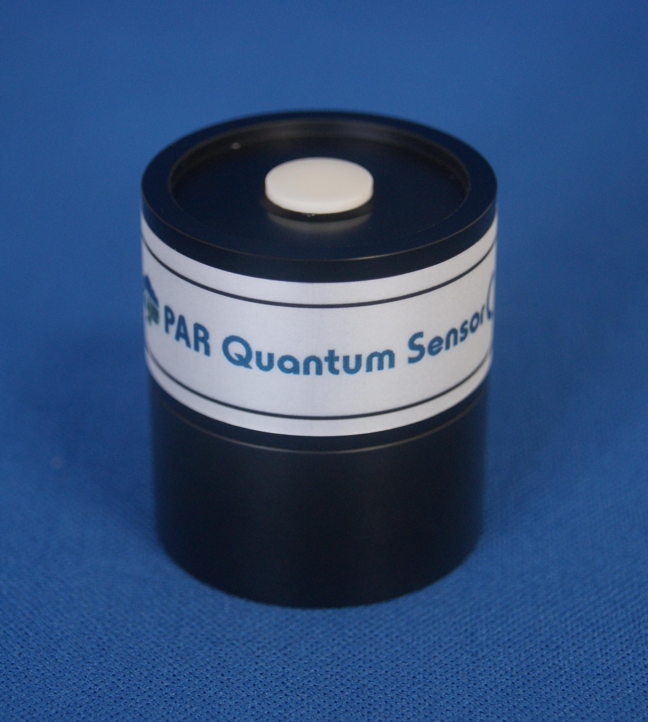 PAR Sensor from Skye Instruments