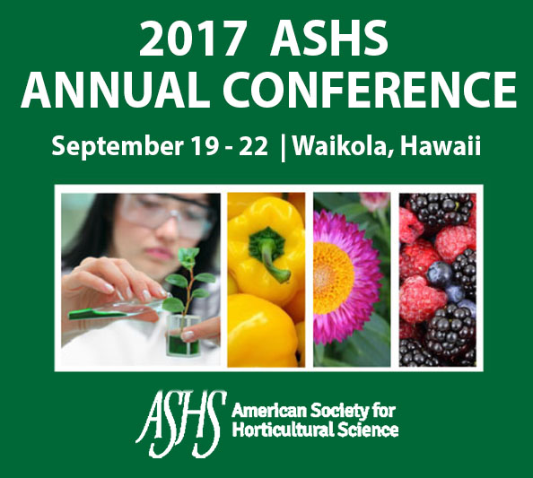 #ASHS17