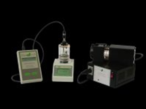 Chlorolab 1 from Hansatech Instruments