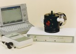 Chlorolab 3 from Hansatech Instruments