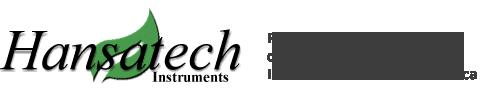 header-logo-hans