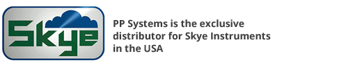 header-logo-skye