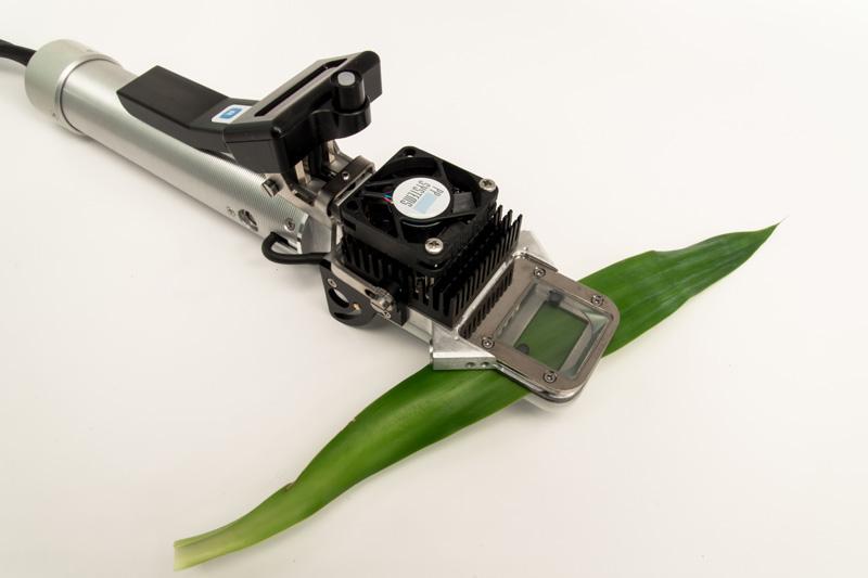 PLC3 Universal Leaf Cuvette