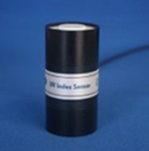UV Index Sensor from Skye Instruments