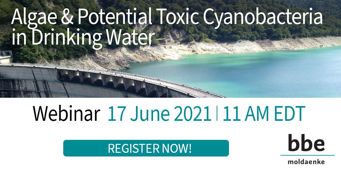 cyanobacteria webinar bbe
