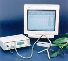 FMS1 Fluorescence Monitoring System for the lab from Hansatech Instruments