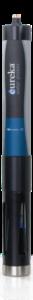 multiparameter sensor for the FluoroProbe