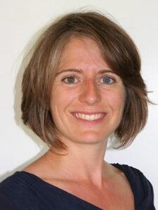 Julie Loisel