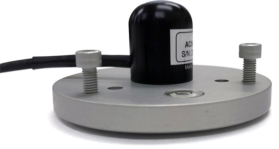 apogee quantum sensor