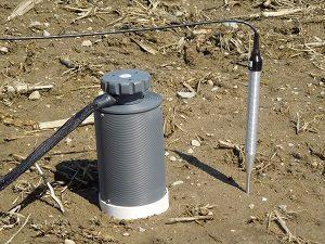 Soil Respiration_web
