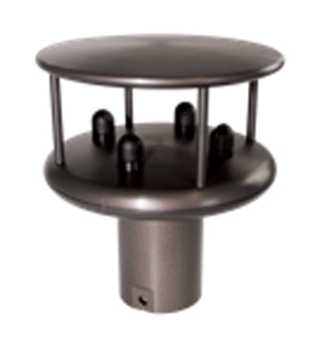WindSonic M from Gill Instruments