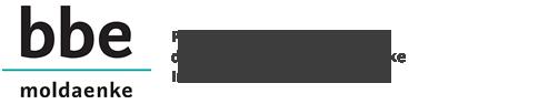 header-logo-bbe