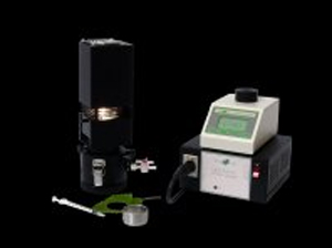 Leaflab 1 System from Hansatech Instruments