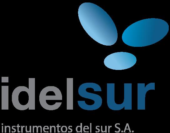leaf gas exchange system argentina